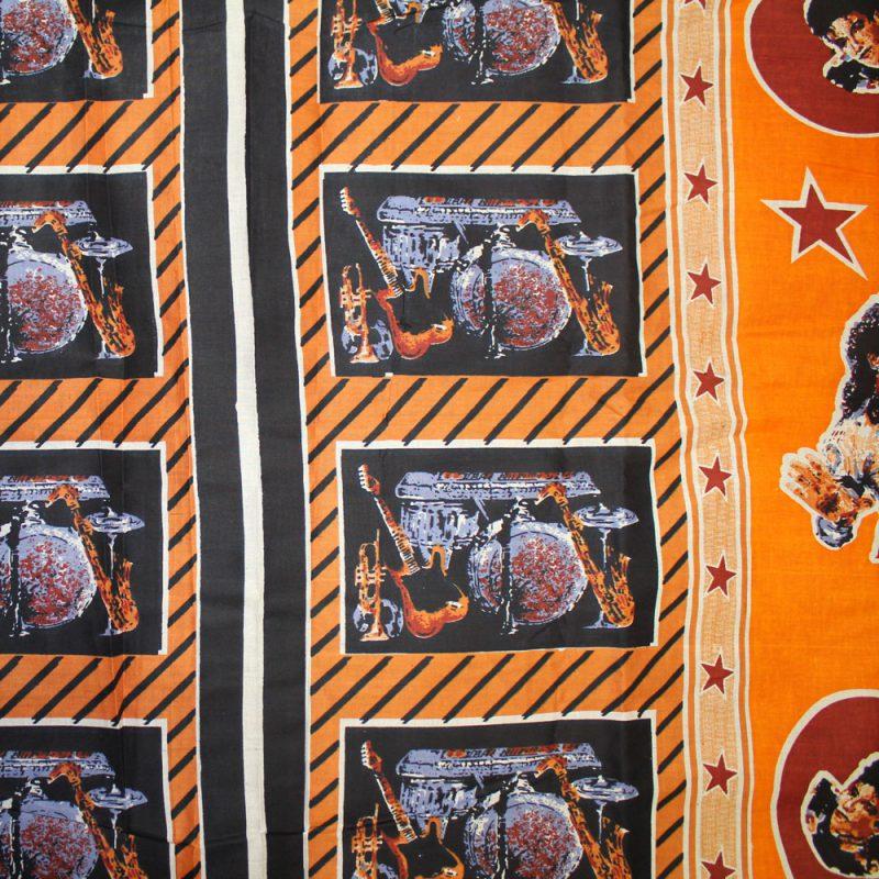 Orange-Michael-Jackson-Kanga-4