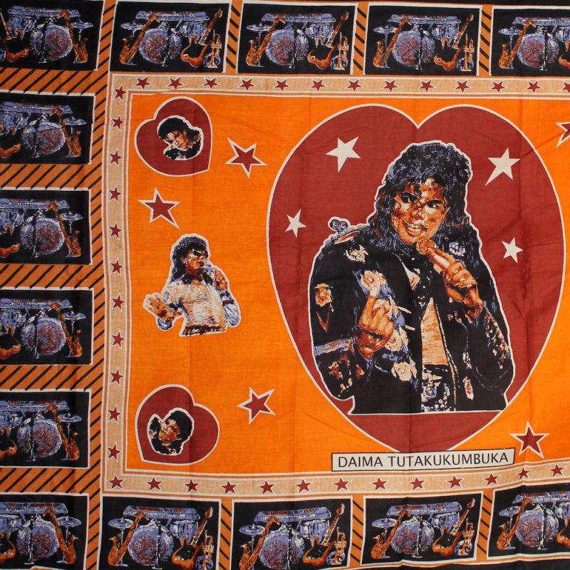 Orange-Michael-Jackson-Kanga-5