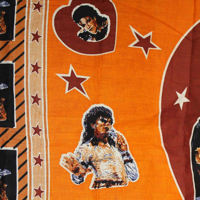 Orange-Michael-Jackson-Kanga-6
