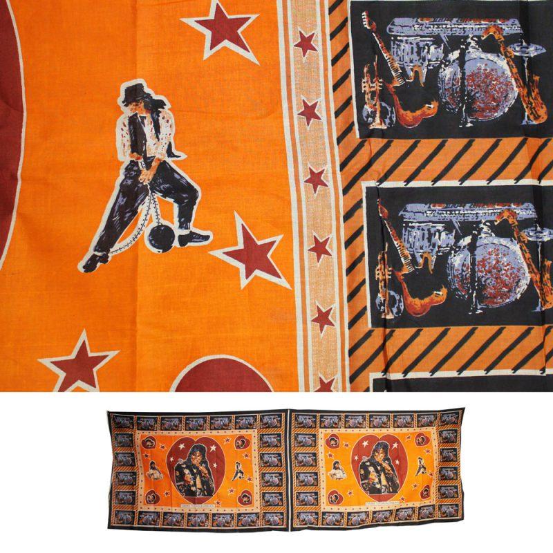 Orange-Michael-Jackson-Kanga-7