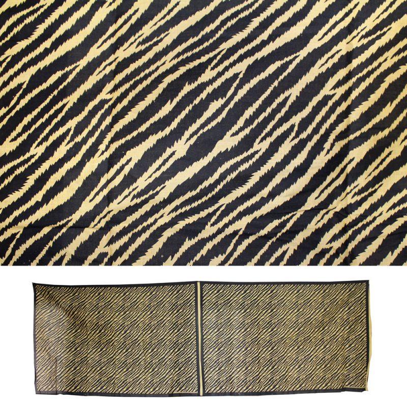 Safari-striped-Kanga-5