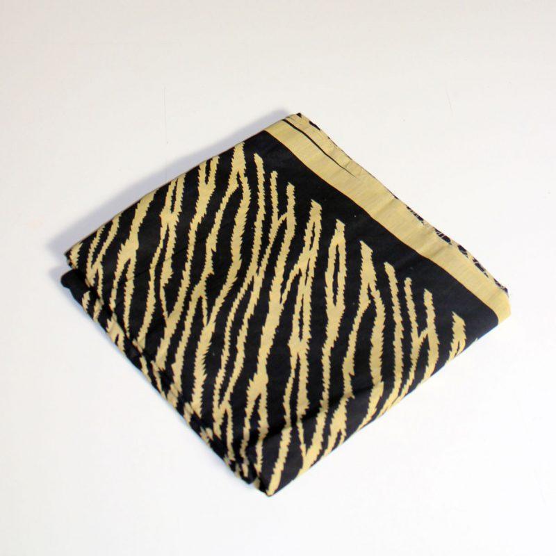 Safari-striped-Kanga