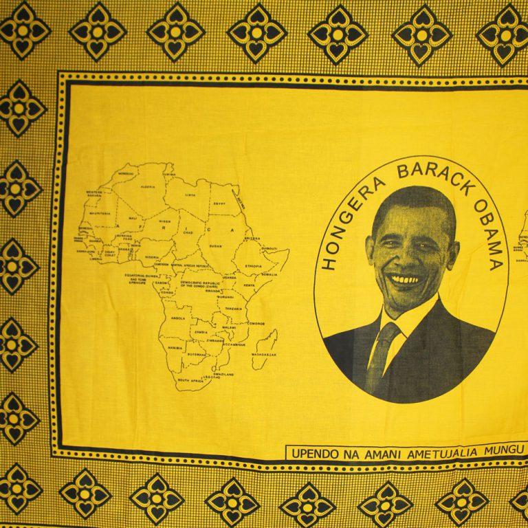Yello.-Barak-Obama-Kanga-2