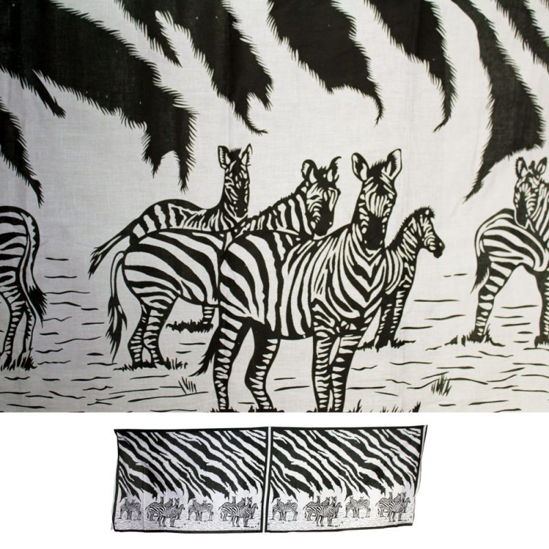 Zebra-striped-Kang-5