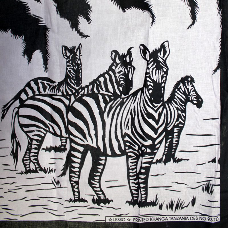 Zebra-striped-Kanga-2