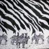 Zebra-striped-Kanga-4