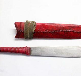 Masai-dagger-maasai-01