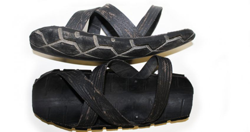 masaai_shoes_tire_04