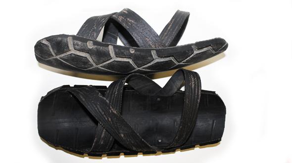 masaai_shoes_tire_04
