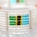 masai_beads_bracelet1.3